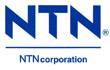 斯瑞德公司使用销售NTN轴承
