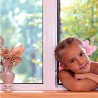 供应长沙电动推拉窗,推拉窗,推拉窗图片,推拉窗防脱落措施