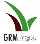 江苏立�U居建筑材料科技有限公司