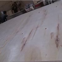 一次成型杨木芯包装板临沂厂家