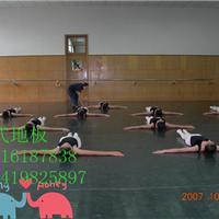 专业舞蹈房地胶