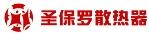 北京亨享通暖通设备有限公司