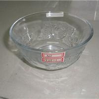 供应玻璃杯,玻璃碗,玻璃盘