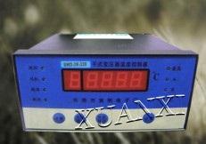 供应BWDK-3207C干式变压器温度控制器宣熙棒