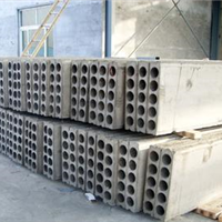 90型环保隔墙板厂家万豪 德州90型环保隔墙板批发 零售