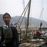 供应沉井施工公司