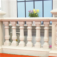 仿木护栏、仿木栏杆、水泥栏杆 、水泥护栏