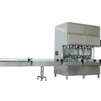 供应烟台灌装机|灌装机生产厂家