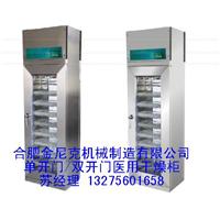 供应医用单门/双门器械干燥柜/干燥箱