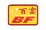 四川省方正瓷业有限公司