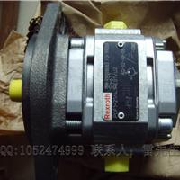 A10VSO71DRS/32R-PPB22U99