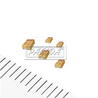平尚供应NEC钽电容