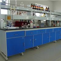 辽宁腾远实验室设备制造厂