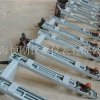 陕西省2000kg计重手推车电子秤