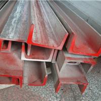 供应304L不锈钢槽钢价格