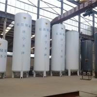 供应立式LNG低温绝热储罐