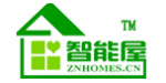 深圳麦宝科技有限公司