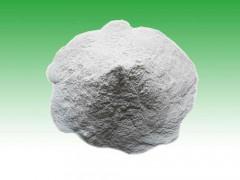供应抗裂砂浆胶粉