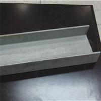 供应310S不锈钢槽钢价格