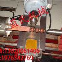 木珠机产品 购买木珠机- -佛珠机专用设备