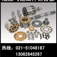 上海鸿兴日本川崎液压泵配件有限公司