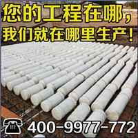华鑫高强薄壁管空心楼盖,上门生产服务全国