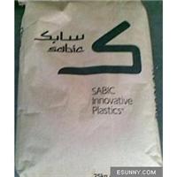 供应环氧乙烷消毒PC/PBT沙伯基础HX6600HP