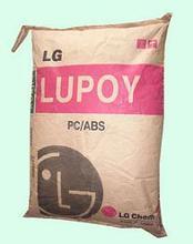 供应韩国LG ABS PC Lupoy  ER5001RF