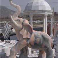 供应 雕刻石像