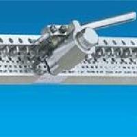 供应锤式订扣机适用于井下各种环境