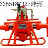 供应小型便携式多功能气动注浆泵