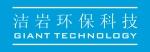 上海洁岩环保科技有限公司