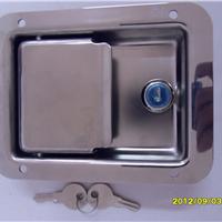 台州友航专业制造盒锁工具箱盒锁不锈钢盒锁