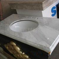 供应  浴室厨房台面