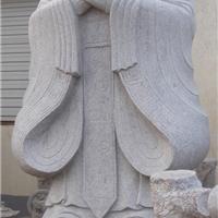 供应 古人物雕刻