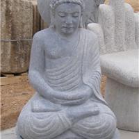 供应 佛像石刻