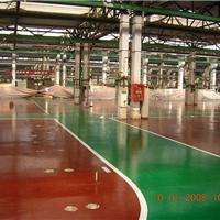 供应防静电环氧地坪