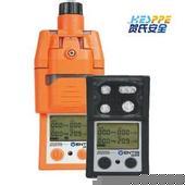 MX4多气体检测仪,手持式四合一检测仪