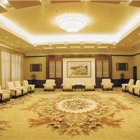 广州汇雅地毯有限公司