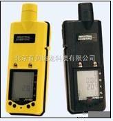 供应m40多气体检测仪 M40四合一气体检测仪