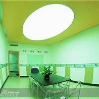 合肥72变软膜天花装饰材料有限公司