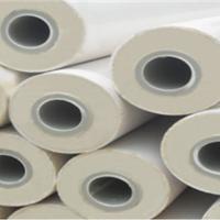 PPR--PVC保温管