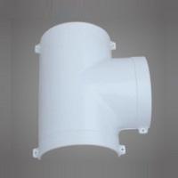 供应PPR--PVC复合保温管连接片