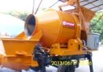 长沙团力机械公司