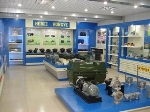 中航工业河北安吉宏业机械股份有限公司