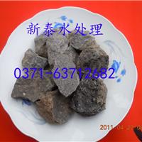 武汉沸石滤料厂家直销,价格优惠,制造专用