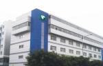东莞市绘创电子材料有限公司
