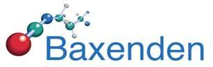 小包装巴辛顿 Trixene BI7982封闭型固化剂