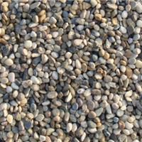 西安鹅卵石滤料厂家直销,污水处理