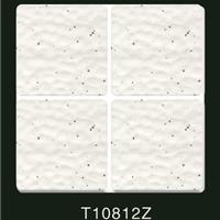 供应四川108X 108圆角广场砖